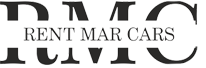Rent Mar Cars Logo